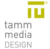 tmd_logo
